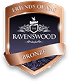 Ravenswood Friend