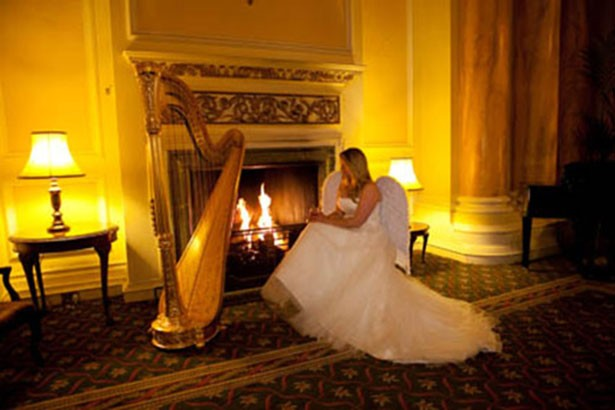 wedding-harpist-sussex