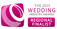 wedding-industry-awards-regional-finalist-2015